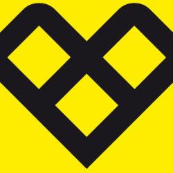 Logo Take A Stand
