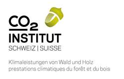 Logo CO2-Institut