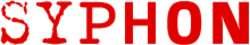 Logo Syphon AG