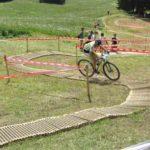 MTB Schweizermeisterschaft ecotrail auf dem Gurten
