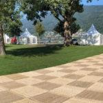 lakelive Festival Nidau