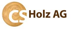 Logo CS Holz AG