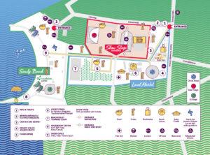 plan lakelive festival