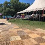 Lakelive Festival Biel Foodmeile