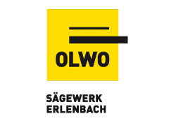 Logo OLWO Erlenbach AG